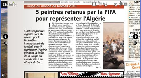 Article_le_Temps_d_Alg_rie_26_avril_2010