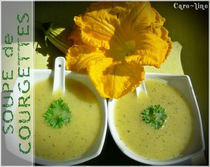 soupe_courgette_4