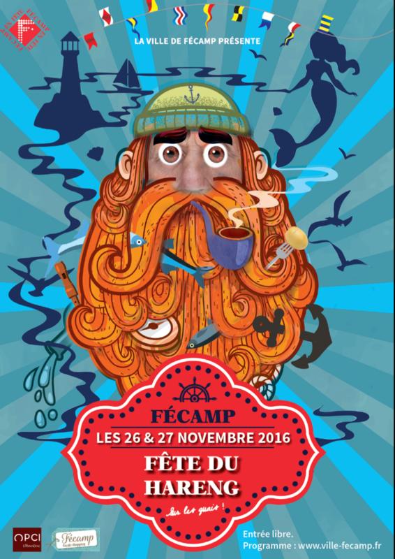 fete-du-hareng-affiche-724x1024