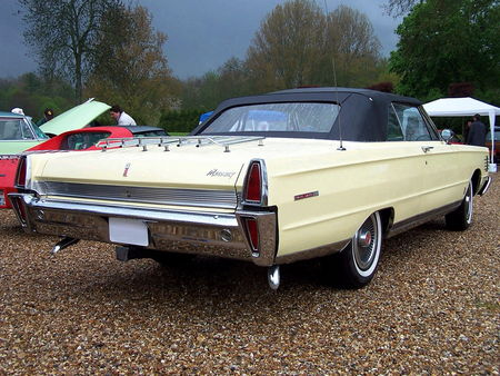 65_MERCURY_Park_Lane_Convertible