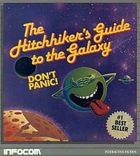 200px-Hitchhikers_Guide_box_art