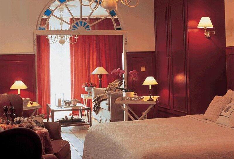 hotel-de-tuilerieen-brujas-000