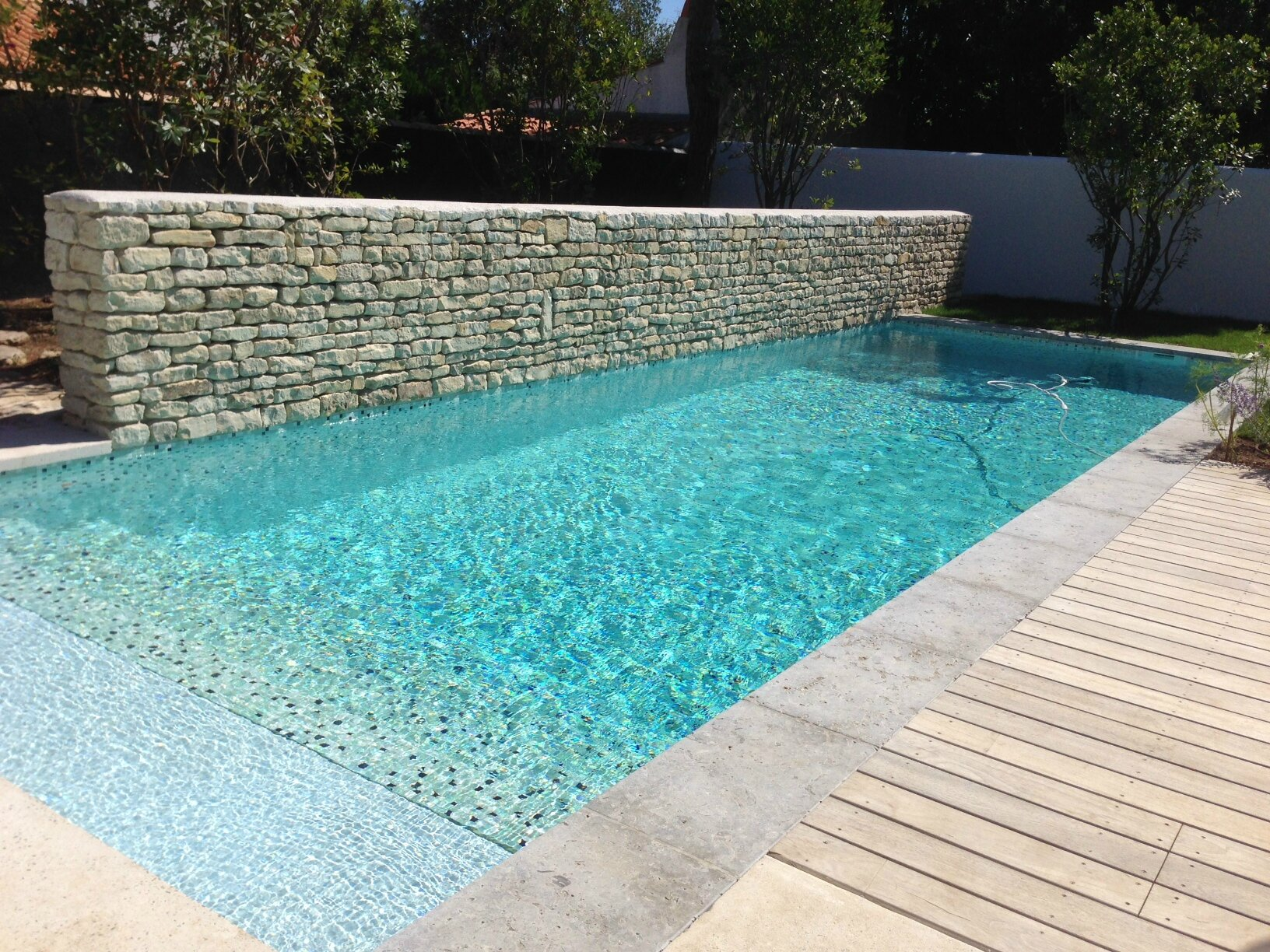 Amenager Sa Piscine Amazing Home Ideas freetattoosdesign