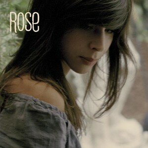2007_02_Rose