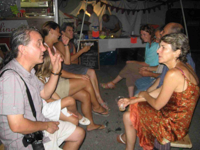 fête de satu 2011 n°2 032