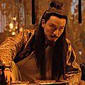 Nos films préférés en 2015 : maxime martinot