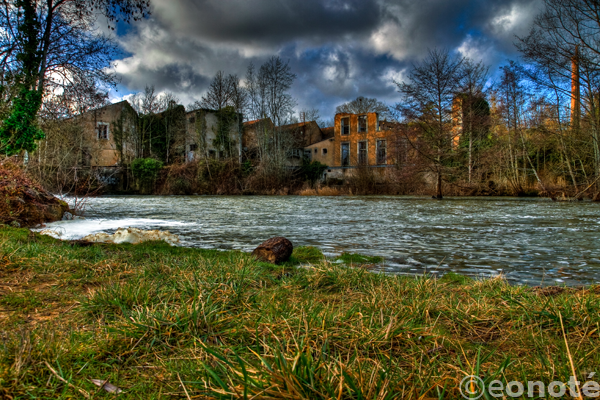 _MG_1767_8_9_tonemapped-2