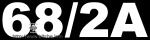 68-2A+