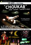 choukar2010-mail