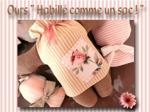 Ours_habill__comme_un_sac_d_tails1