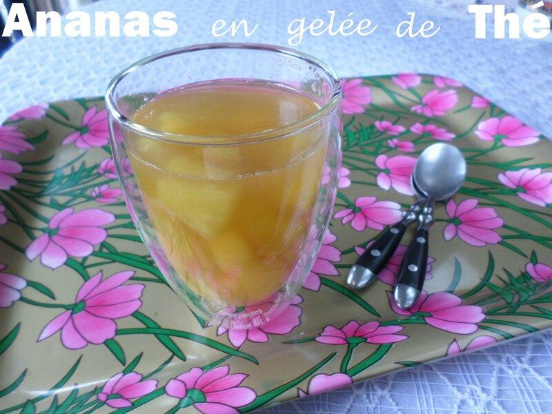 ananas-agar-agar-the-vanille