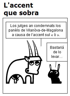 L_accent_que_sobra_1