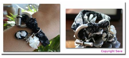 bracelet_vieux_Paris