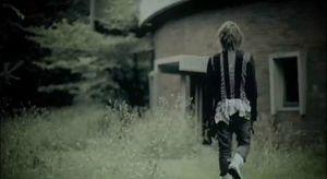 vistlip décor Alice Nine number six