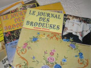 broderire_Montana_journal_des_brodeuses_20101129_003