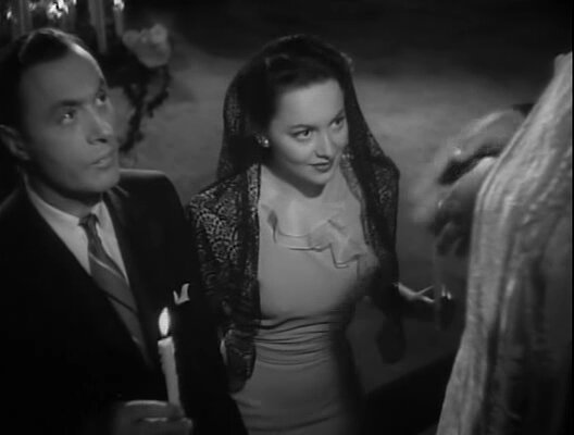 Hold-Back-the-Dawn-(1941)---Charles-Boyer,-Olivia-de-Havilland-769126