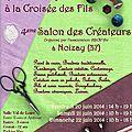 2014-06-20 au 22 noizay CATH PAT