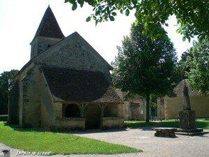 Eglise_de_Nohant