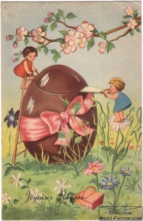 paques_enfants_oeuf_chocolat