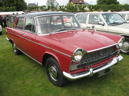 Fiat2100av1