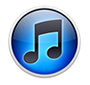 ddpartners_iTunes