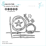 SALC-5196-Couture-small