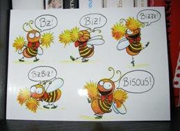 abeille10