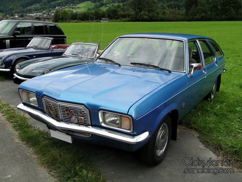 vauxhall-victor-fe-2300-estate-1972-1975-01
