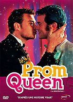 prom_queen