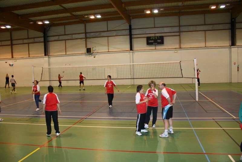 2012-03-19_tournoi_interne_IMG_6220