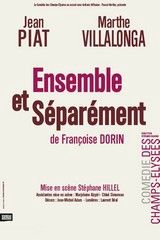 Ensembleetseparement2