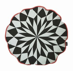 fermliving-coussin-rond-ros