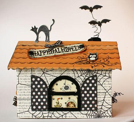 Maison_Halloween__3