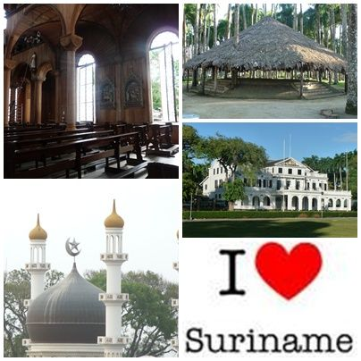 I_love_suriname_4