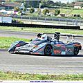 CC Circuit de Bresse 2015 E2_054