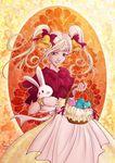fille_manga_lapin_4