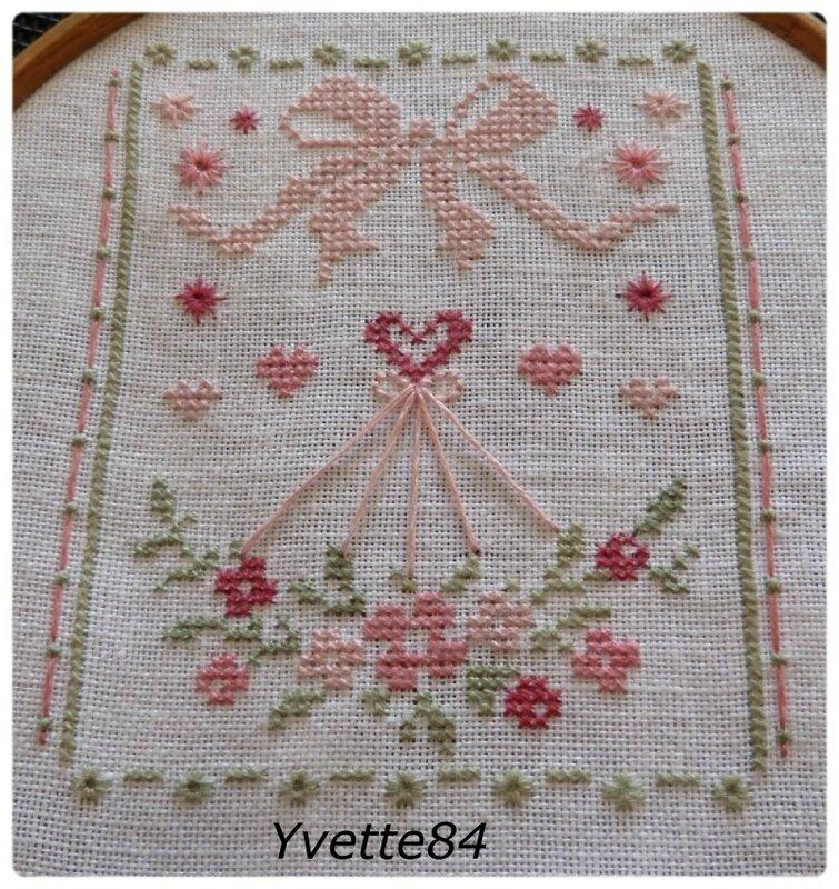 Yvette84