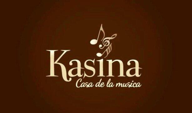Kasina-Četvrtak