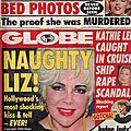 1998-12-08-globe-usa