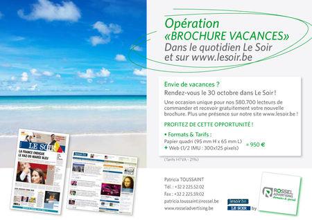 ROSSEL_ADV_Brochure_Vacances_mailing_DEF