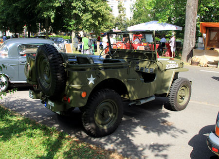 Willys_type_MB_de_1943__34_me_Internationales_Oldtimer_meeting_de_Baden_Baden__02