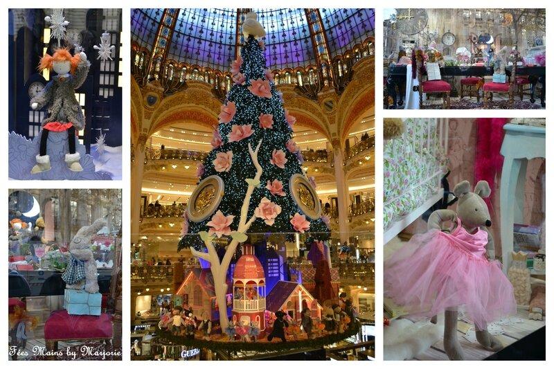 Paris Noël 2013 4