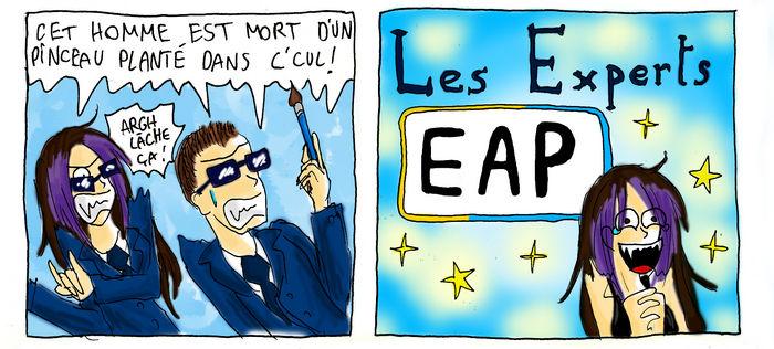 Les_Experts2