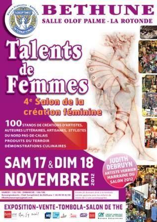 B_tunes_17_11_2012