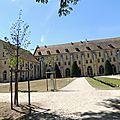95 - Asnières sur Oise