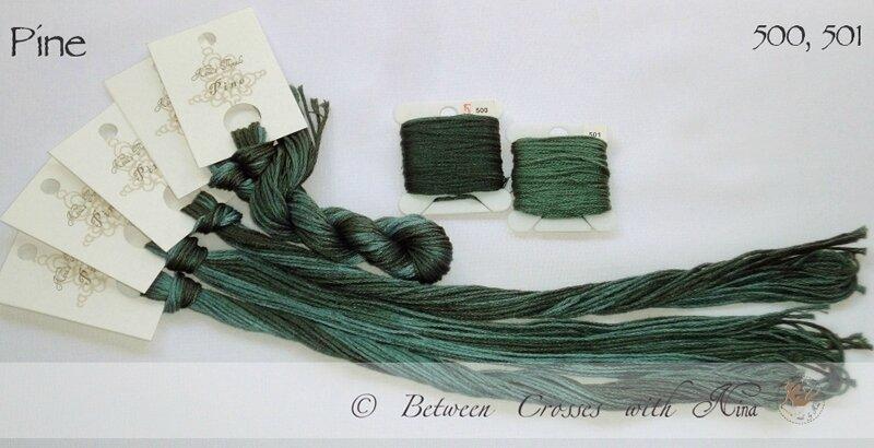 Pine_2012Aug