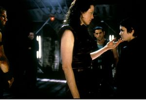 alien_resurrection_11_g