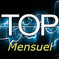Top Mensuel