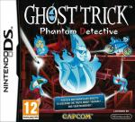Ghost_Trick