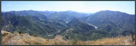 Panorama_12_580